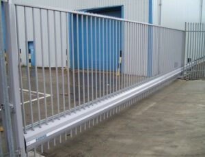 orion-cantilever-sliding-gate